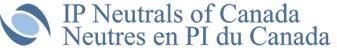 IP Neutrals of Canada