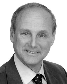 Charles Kent