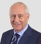 Daniel Bereskin